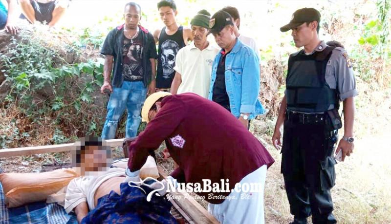 www.nusabali.com-saat-kuningan-dua-kasus-ulah-pati-di-bangli