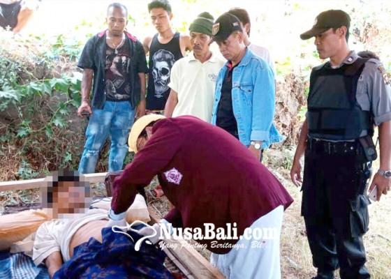 Nusabali.com - saat-kuningan-dua-kasus-ulah-pati-di-bangli