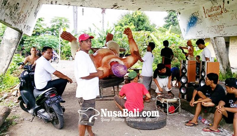 www.nusabali.com-jembatan-timbang-bungkulan-berharap-diaktifkan
