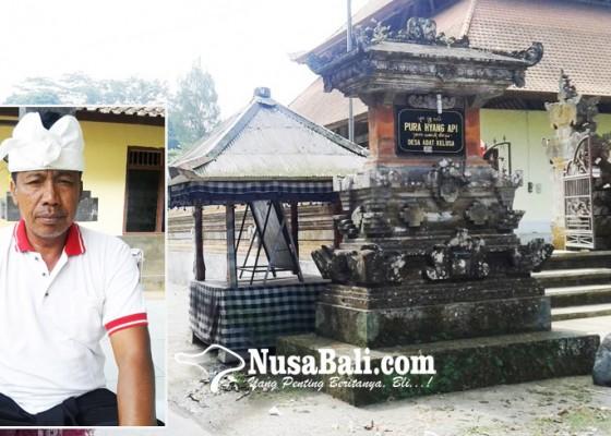Nusabali.com - mensyukuri-anugerah-hidup-wawalungan