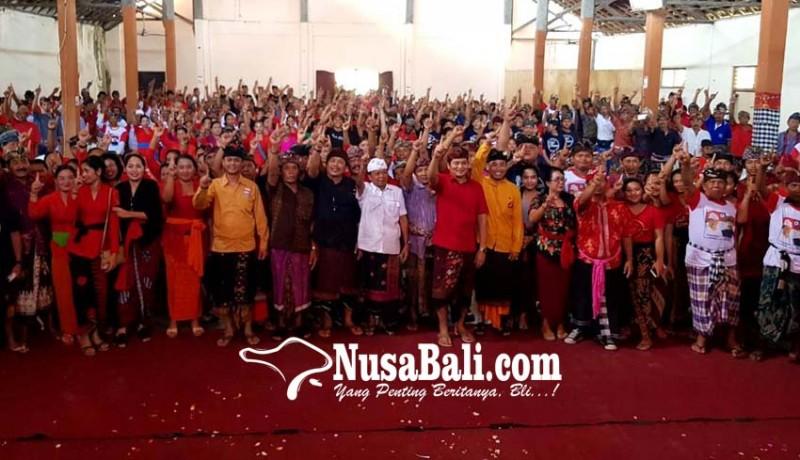 www.nusabali.com-koster-ace-siapkan-program-kuliah-gratis-s1-s2-hingga-s3