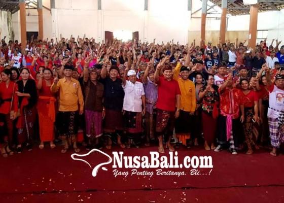 Nusabali.com - koster-ace-siapkan-program-kuliah-gratis-s1-s2-hingga-s3