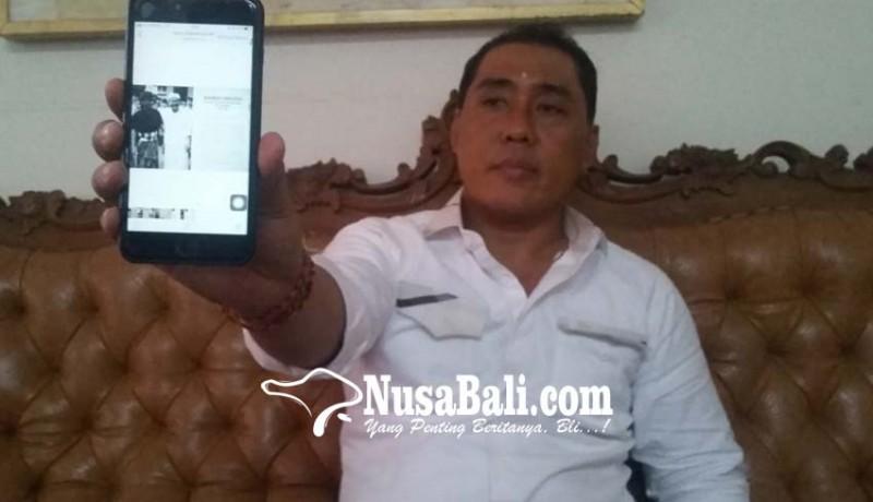 www.nusabali.com-parpol-mantra-kerta-siapkan-laporan-balik