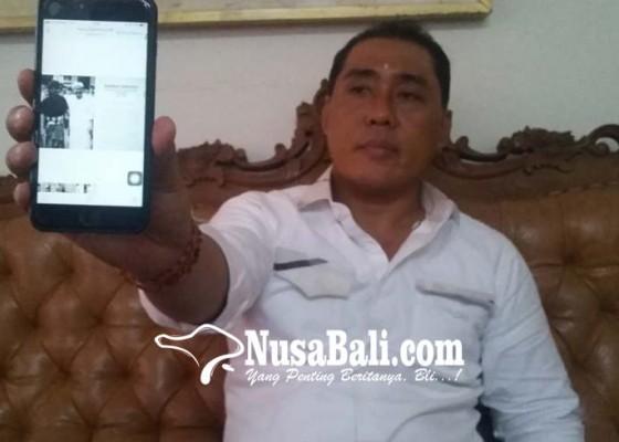 Nusabali.com - parpol-mantra-kerta-siapkan-laporan-balik