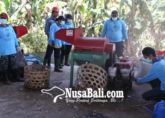 Nusabali.com - dua-program-dari-klungkung-masuk-top-99-nasional