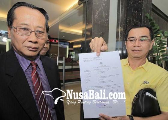 Nusabali.com - eks-sekretaris-golkar-loncat-ke-nasdem