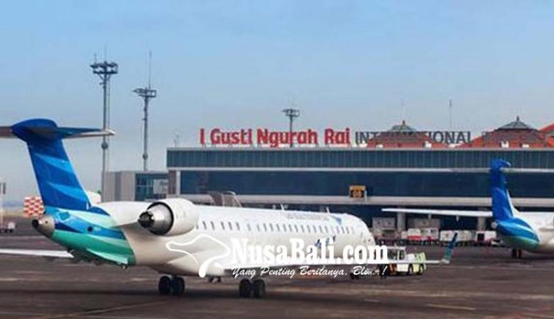 www.nusabali.com-41024-penumpang-domestik-tinggalkan-bali