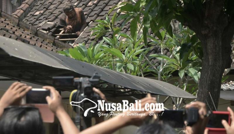 www.nusabali.com-polisi-ngaku-masih-selidiki-dua-kasus-menyita-perhatian-publik