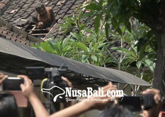 Nusabali.com - polisi-ngaku-masih-selidiki-dua-kasus-menyita-perhatian-publik