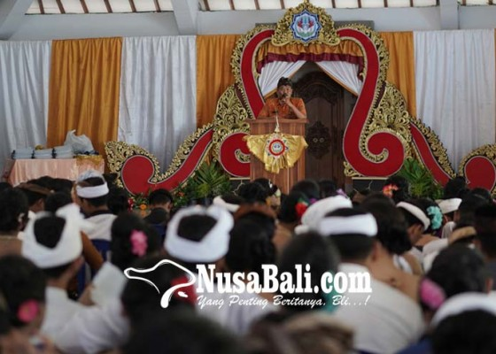 Nusabali.com - warga-masih-favoritkan-sekolah-di-kota