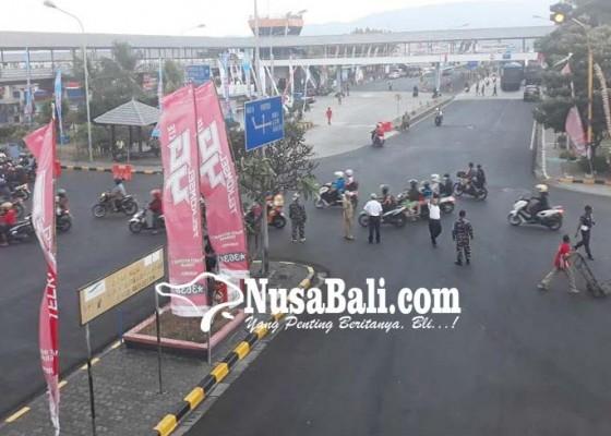 Nusabali.com - belum-terjadi-antrean
