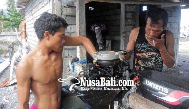 www.nusabali.com-kementerian-migas-bantu-1014-mesin-tempel