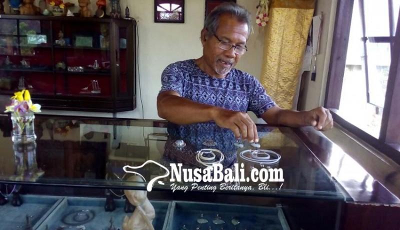 www.nusabali.com-perajin-perak-di-celuk-ikuti-selera-pasar