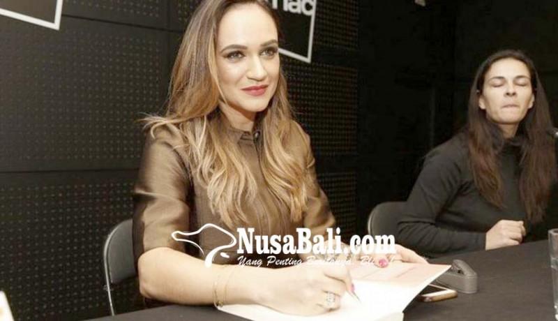 www.nusabali.com-perlu-terapi-seks-agar-portugal-juara
