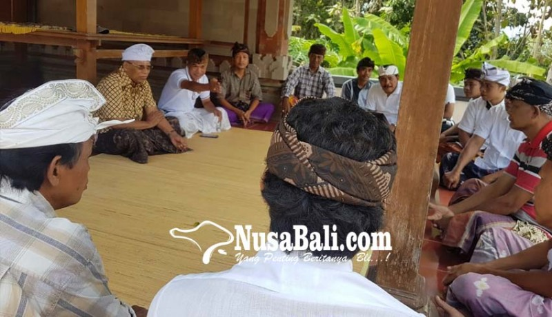 www.nusabali.com-tokoh-masyarakat-kebulatan-tekad-dukung-koster-ace
