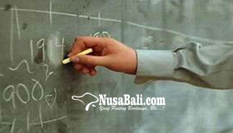 www.nusabali.com-indonesia-kekurangan-988133-guru-pns