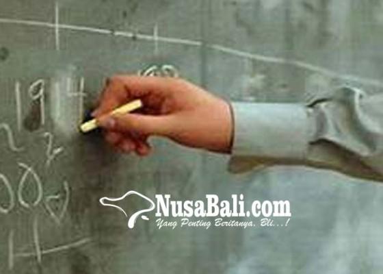 Nusabali.com - indonesia-kekurangan-988133-guru-pns