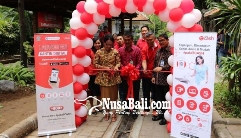www.nusabali.com-generasi-muda-tetap-geluti-kerajinan-gamelan