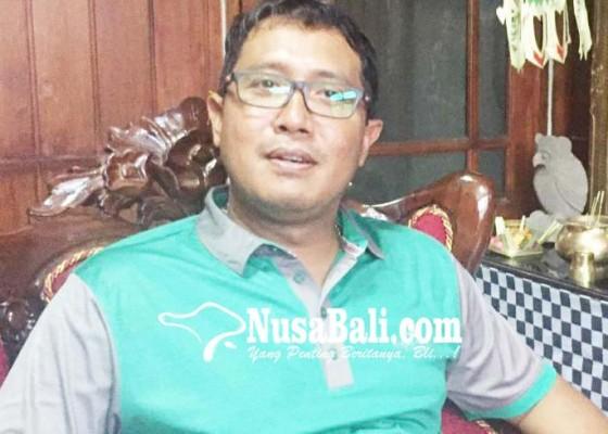 Nusabali.com - dinas-perizinan-optimistis-penuhi-target-imb-rp-3-m