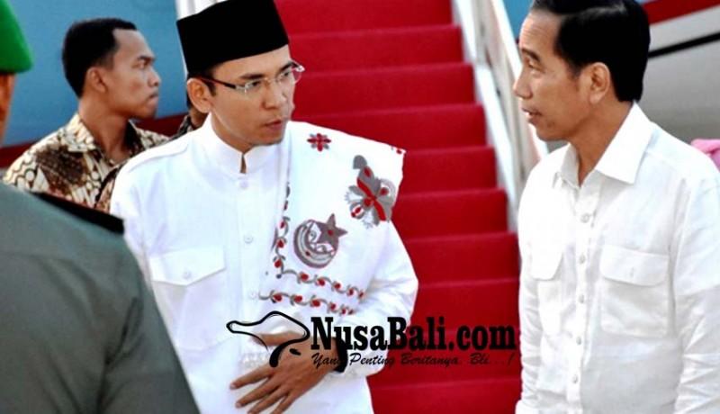 www.nusabali.com-paket-dwi-tunggal-relawan-sodorkan-jokowi-tgb