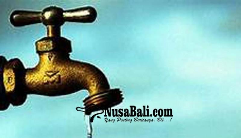 www.nusabali.com-pdam-pasang-pipa-baru