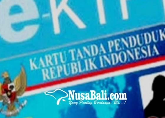 Nusabali.com - 256-ktp-rusak