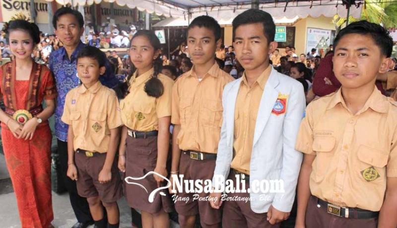 www.nusabali.com-28-siswa-karangasem-diterima-di-smkn-bali-mandara