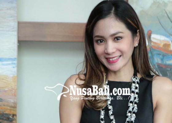 Nusabali.com - dituding-oplas-bunga-zainal-minta-bukti