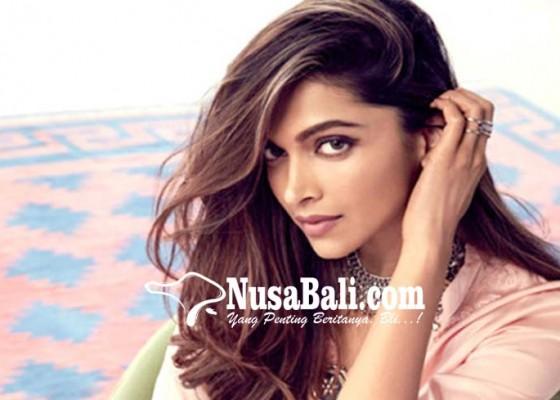 Nusabali.com - bingung-ditanya-soal-sukses