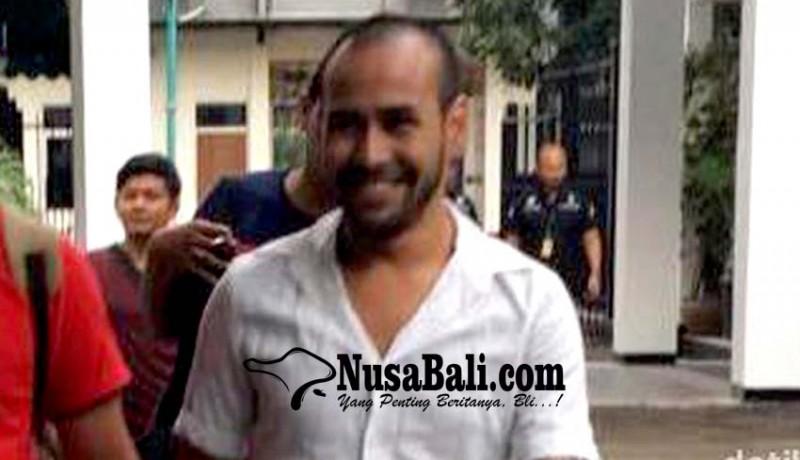 www.nusabali.com-teman-nyabu-jedun-merasa-janggal