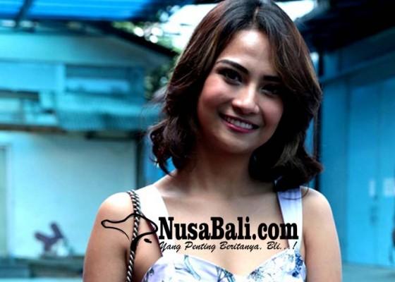 Nusabali.com - pacar-transfer-uang-vanessa-angel-menangis