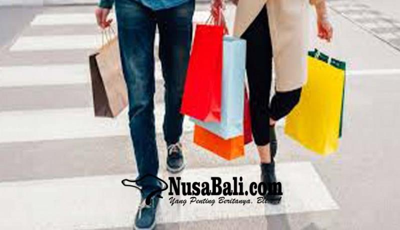 www.nusabali.com-peritel-incar-go-international