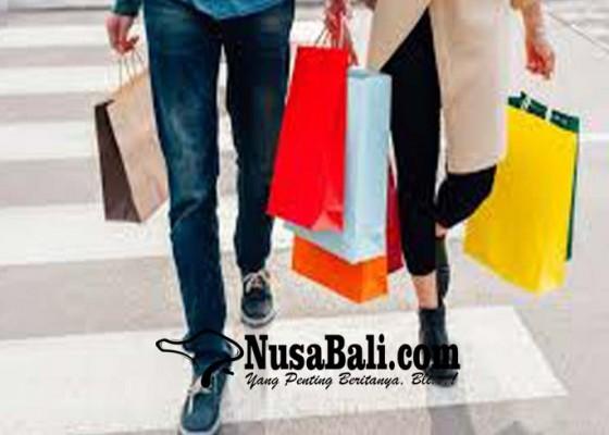 Nusabali.com - peritel-incar-go-international
