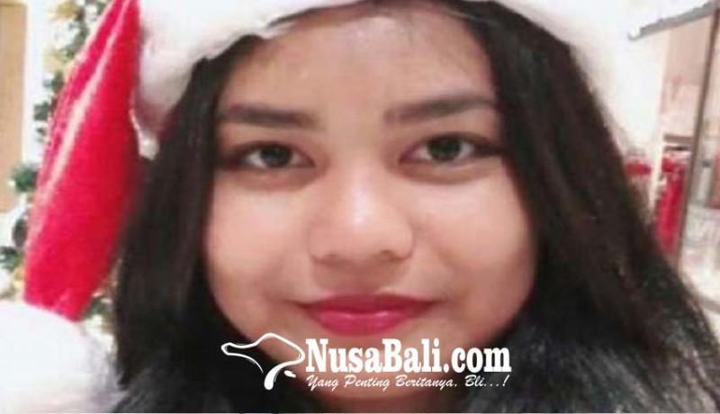 www.nusabali.com-seorang-wni-hilang-selama-12-pekan