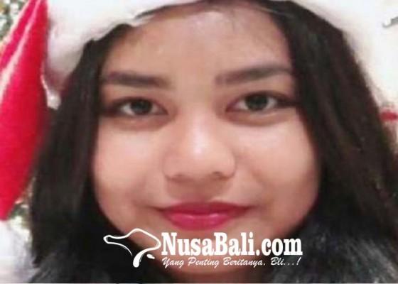 Nusabali.com - seorang-wni-hilang-selama-12-pekan
