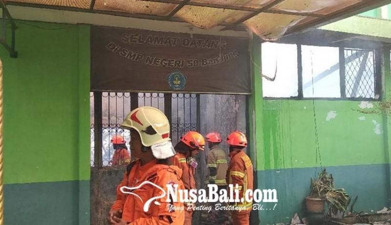 www.nusabali.com-ijasah-dan-rapor-siswa-ikut-ludes