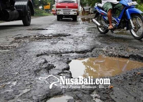 Nusabali.com - waspadai-jalan-ambles