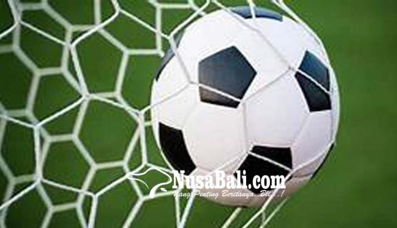 www.nusabali.com-liga-3-zona-bali-tambah-dua-klub