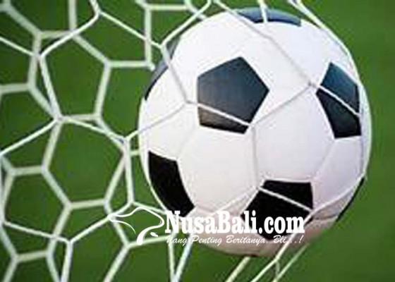 Nusabali.com - liga-3-zona-bali-tambah-dua-klub