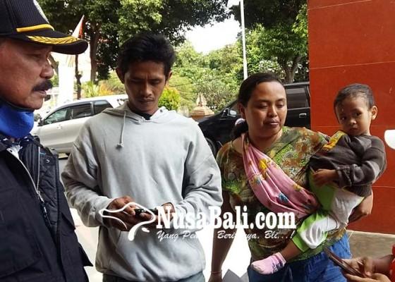Nusabali.com - perut-membesar-sejak-dua-pekan-terakhir