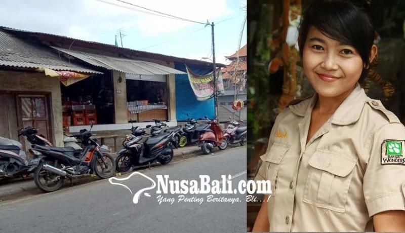 www.nusabali.com-ibu-dan-bayi-dalam-kandungan-tewas