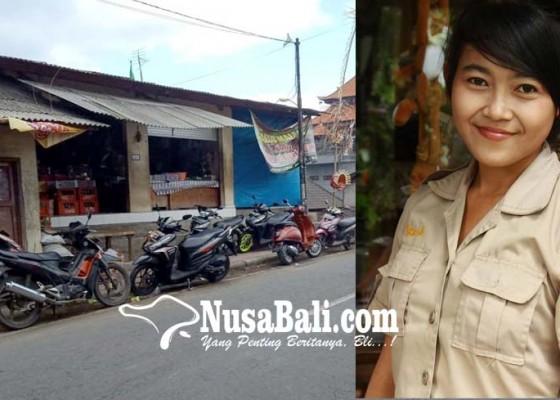 Nusabali.com - ibu-dan-bayi-dalam-kandungan-tewas