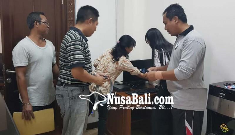 www.nusabali.com-pemkab-badung-terapkan-absensi-deteksi-wajah