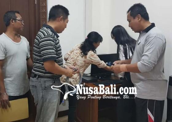 Nusabali.com - pemkab-badung-terapkan-absensi-deteksi-wajah