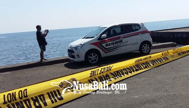 www.nusabali.com-temuan-mayat-dalam-mobil-masih-misterius
