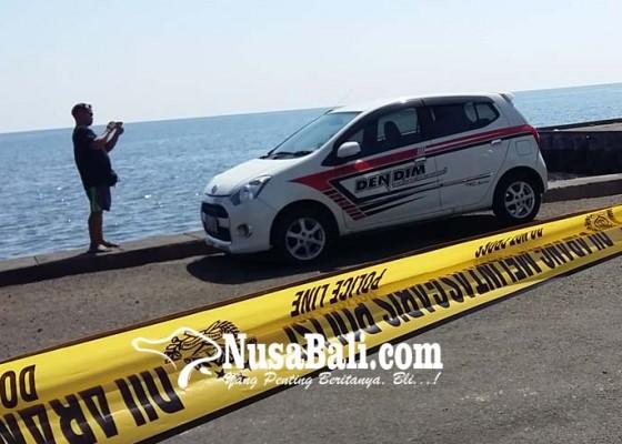 Nusabali.com - temuan-mayat-dalam-mobil-masih-misterius