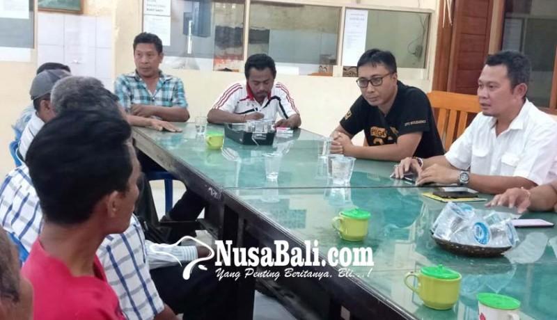 www.nusabali.com-cegah-peralihan-kepemilihan-lahan-milik-desa