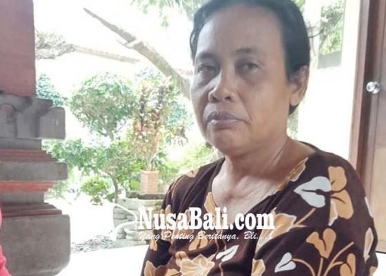 Nusabali.com - hamil-anak-pertama-suami-masih-berlayar