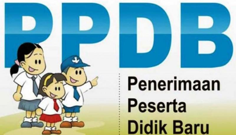www.nusabali.com-anak-pns-dan-tnipolri-dapat-kuota-ppdb-jalur-khusus