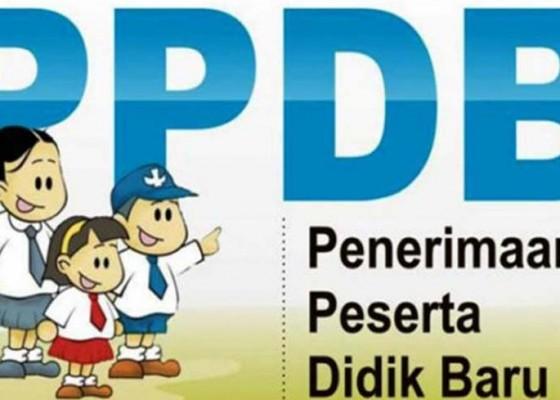 Nusabali.com - anak-pns-dan-tnipolri-dapat-kuota-ppdb-jalur-khusus